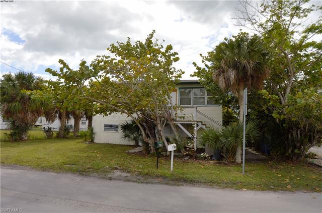 6050 Estero Blvd, Fort Myers Beach, FL 33931