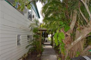 6050 Estero Blvd, Fort Myers Beach, FL 33931