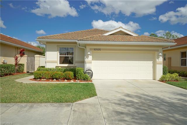 10505 Avila Cir, Fort Myers, FL 33913