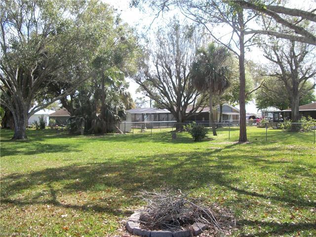 712 W Avenida Del Rio, Clewiston, FL 33440