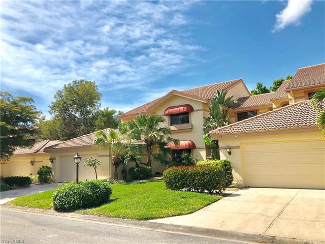 16310 Fairway Woods Dr 1602, Fort Myers, FL 33908