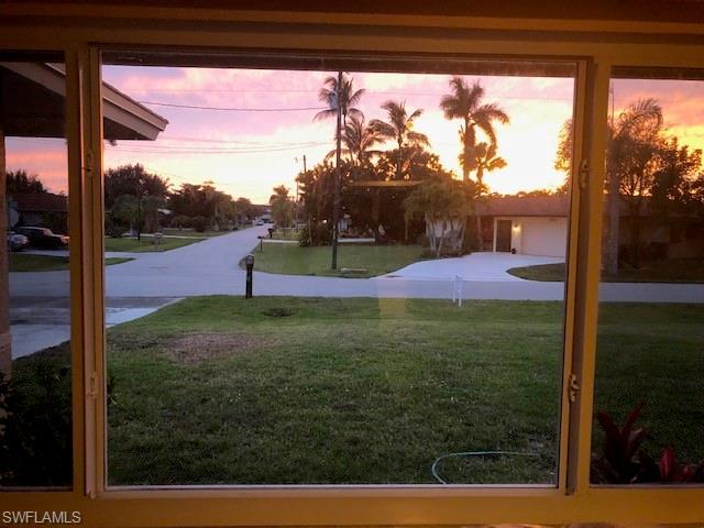 3729 Se 8th Ave, Cape Coral, FL 33904