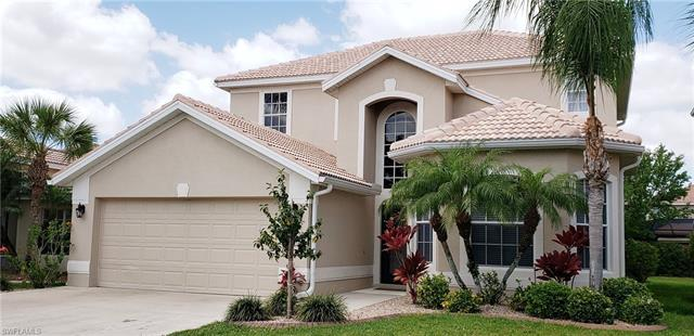 12371 Jewel Stone Ln, Fort Myers, FL 33913