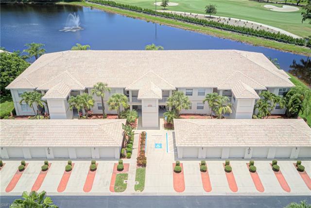 14621 Sherbrook Pl 103, Fort Myers, FL 33912