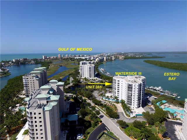 4183 Bay Beach Ln 381, Fort Myers Beach, FL 33931