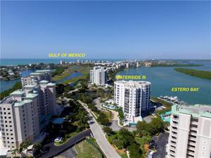 4183 Bay Beach Ln 381, Fort Myers Beach, FL 33931