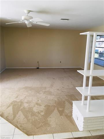2254 Ivy Ave, Fort Myers, FL 33907
