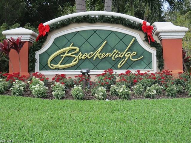 19851 Breckenridge Dr 504, Estero, FL 33928