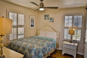 574 Estero Blvd, Fort Myers Beach, FL 33931