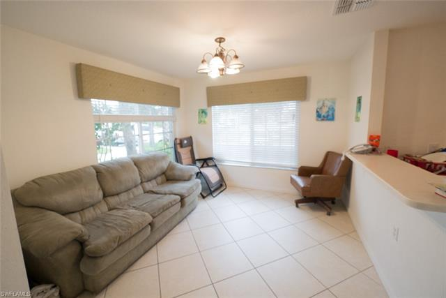 9450 Ivy Brook Run 609, Fort Myers, FL 33913