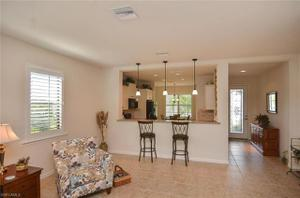 20359 Black Tree Ln, Estero, FL 33928