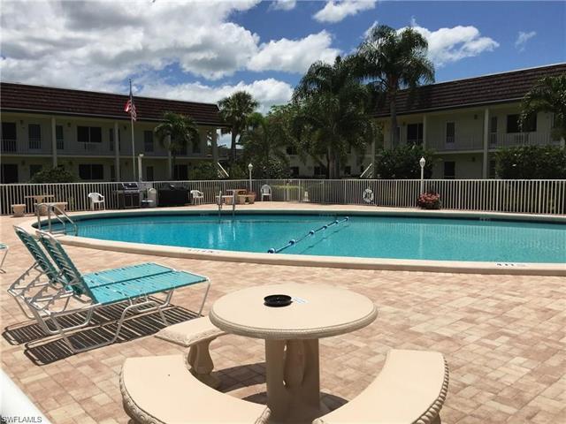130 N Collier Blvd A8, Marco Island, FL 34145