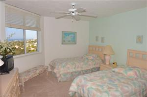 4753 Estero Blvd 1004, Fort Myers Beach, FL 33931