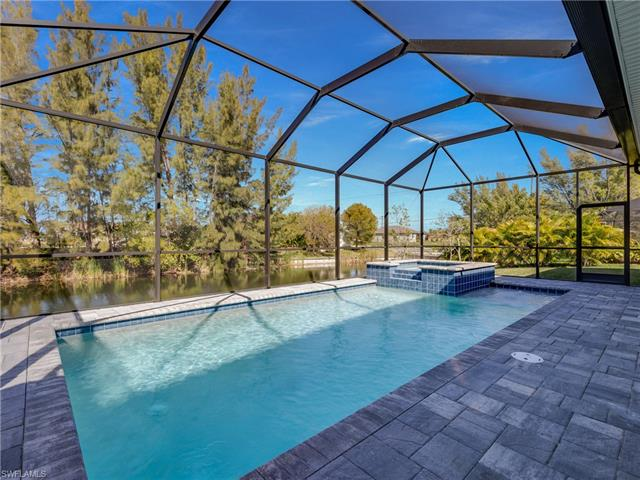 1605 Sw 28th Ter, Cape Coral, FL 33914
