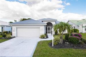 20856 Santorini Way, North Fort Myers, FL 33917