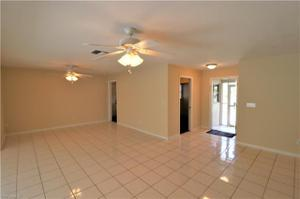 2628 Se 18th Ave, Cape Coral, FL 33904