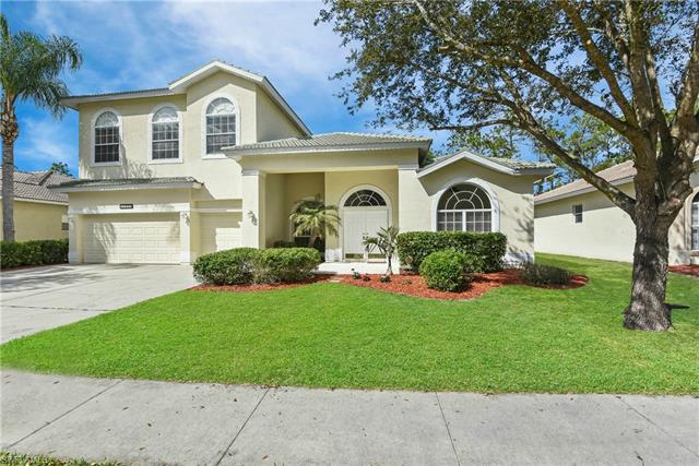 12405 Green Stone Ct, Fort Myers, FL 33913