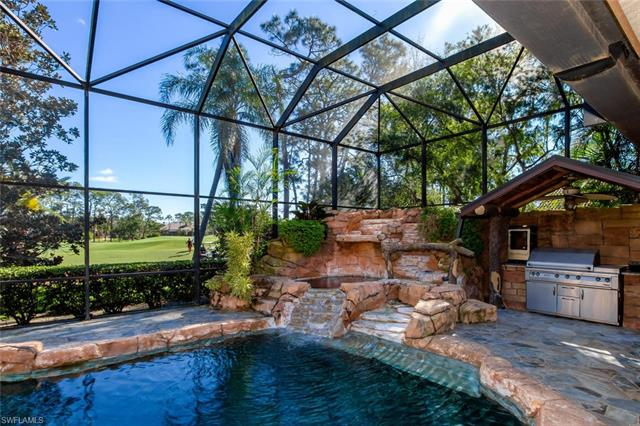 15521 Queensferry Dr, Fort Myers, FL 33912