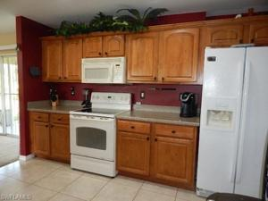 2910 38th St Sw, Lehigh Acres, FL 33976