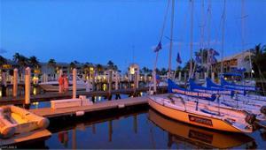 4116 Bayside Villas, Captiva, FL 33924
