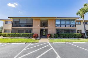 17422 Birchwood Ln 1, Fort Myers, FL 33908