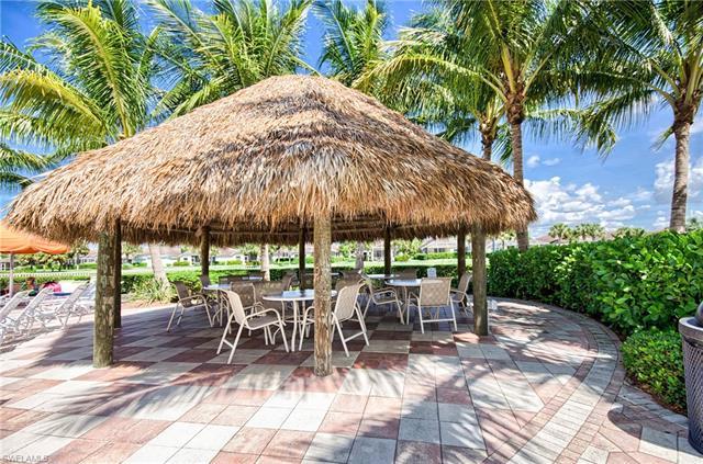 2729 Vareo Ct, Cape Coral, FL 33991