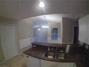 18573 Wisteria Rd, Fort Myers, FL 33967