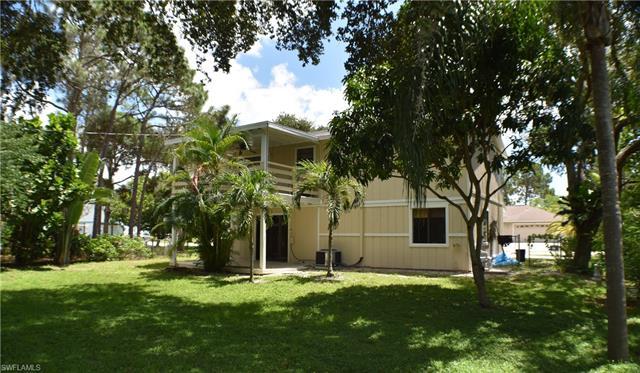 8177 Gull Ln, Fort Myers, FL 33967