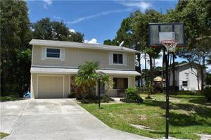8177 Gull Ln, Fort Myers, FL 33967