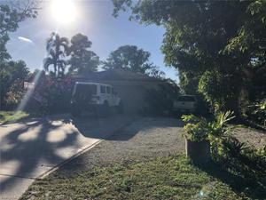 324 Fairview Ave, Fort Myers, FL 33905