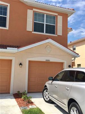 8880 Via Isola Ct, Fort Myers, FL 33966