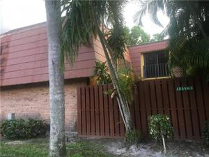 12356 Woodrose Ct W 3, Fort Myers, FL 33907