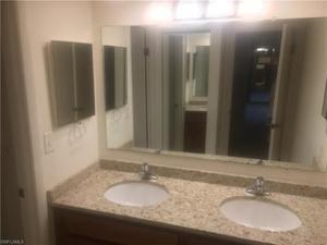 12356 Woodrose Ct W 3, Fort Myers, FL 33907