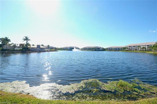 17020 Willowcrest Way 102, Fort Myers, FL 33908