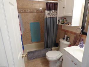 804 E Jasmine Rd, Lehigh Acres, FL 33936