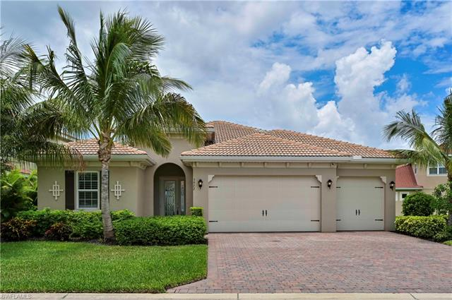 3972 Ashentree Ct, Fort Myers, FL 33916