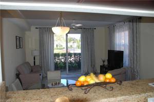 8560 Violeta St 106, Estero, FL 34135