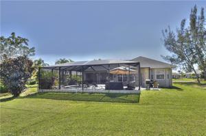2117 Sw 47th Ter, Cape Coral, FL 33914