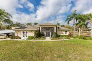 18541 Slater Rd, North Fort Myers, FL 33917