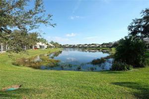 8923 Bristol Bend, Fort Myers, FL 33908