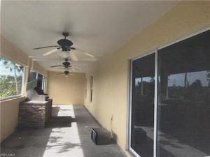 3409 17th St Sw, Lehigh Acres, FL 33976
