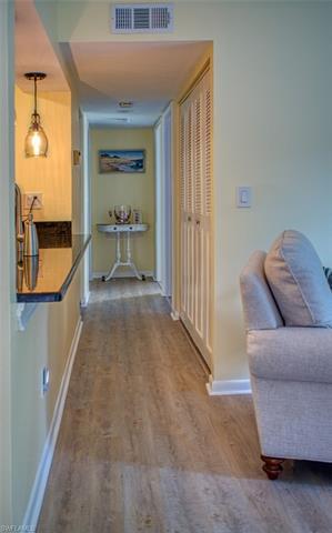9540 Green Cypress Ln 15, Fort Myers, FL 33905