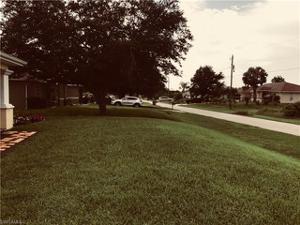 5007 Bygone St, Lehigh Acres, FL 33971