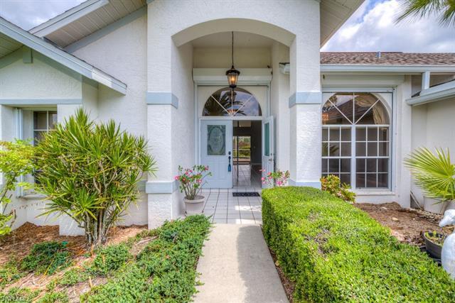 7861 Twin Eagle Ln, Fort Myers, FL 33912