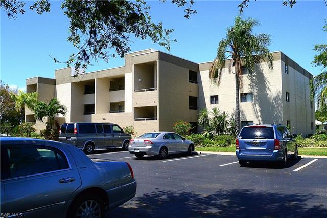 1001 Islamorada Blvd 11b, Punta Gorda, FL 33955