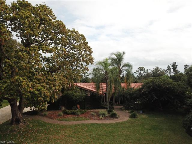 5 Randy Ln, Lehigh Acres, FL 33936