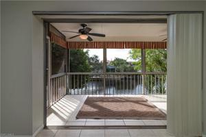 1120 Se 46th St 2g, Cape Coral, FL 33904
