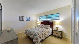 3819 Se 15th Ave, Cape Coral, FL 33904
