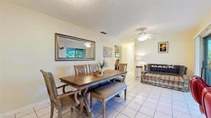 3819 Se 15th Ave, Cape Coral, FL 33904