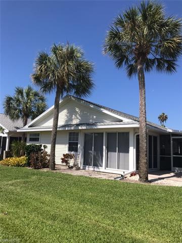 14672 Olde Millpond Ct, Fort Myers, FL 33908
